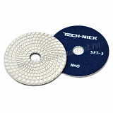 АГШК Ø100мм №0 TECH-NICK SET-3
